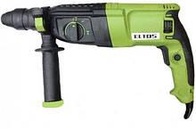 Перфоратор прямой Eltos - ПЭ-1050DFR