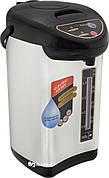 Термопот Domotec MS-6000 6 литр (4134)