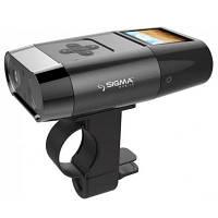 Екшн-камера Sigma Mobile X-sport C44 Bike (4827798323915)