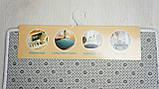 Килимок підлоговий, фото 5