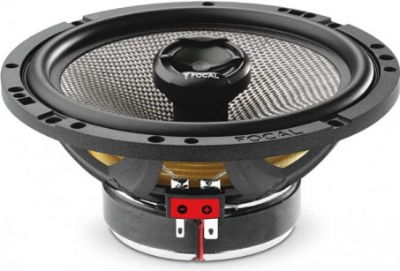 Акустика Focal Access 165 AC