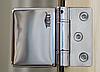 Дверь для бани и сауны Tesli Siesta Sateen 1900 x 700, фото 3