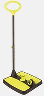 Многофункциональный фитнес тренажер для всего тела Booty MaxX, универсальный домашний тренажер