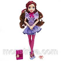 Лялька Спадкоємці Дісней Джейн Disney Descendants Auradon
