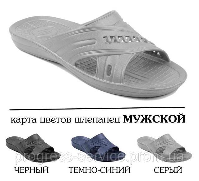 Шлепки пляжные, опт, арт. ПЛЕТЕНКА 202