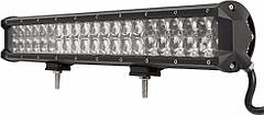 Автофара LED на крышу (48 LED) 5D-144W-SPOT