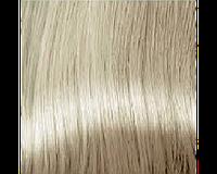 Краска для волос без аммиака Экстра светло-русый белый 908 Nouvelle Lively