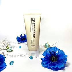 Шампунь для волосся ПРОТЕЇНОВИЙ CP-1 BC Intense Nourishing Shampoo Version 2.0, 100 мл