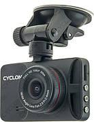 Видеорегистратор Cyclone DVH-41 v3