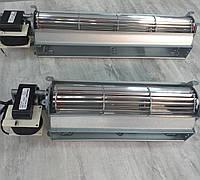 Тангенциальный Weiguang YGF 60.300 вентилятор