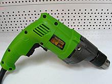 Дрель Procraft PS1150P, фото 2