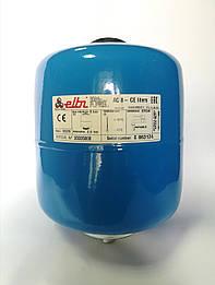 Elbi AC 8 CE Гидроаккумулятор