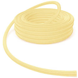 Шланг спирально вакуумно-напорный SYMMER Spiral SSM 30х3.0х25 ПВХ-АЖ