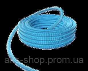 Шланг спирально вакуумно-напорный SYMMER Spiral SSL 40х0.8х25 ПВХ-АЖ