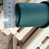 Немецкая ручная граната М24 «Колотушка» (Stielhandgranaten 24), фото 4
