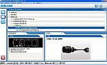 Автосканер Autocom CDP+ 2016.0 usb / bluetooth (двухплатный), фото 4