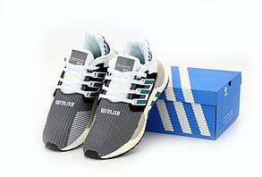 Чоловічі Кросівки Adidas EQT SUPPORT 91/18