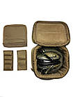 Защитный чехол Earmuffs Safety Case Multicam, фото 6