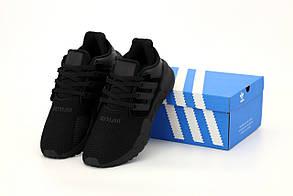 Чоловічі кросівки Adidas EQT SUPPORT 91/18 44
