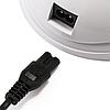 Лампа для манікюру SUN 5 White 48W UV/LED Лампа для гель лаку, фото 5