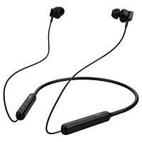 Навушники Firo C1 Black