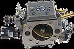 Оригинальный карбюратор для бензопил Husqvarna 365SP/365H/362/362XP/372XP