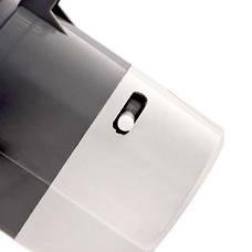 "Вентилятор 8"" ВН.24.805/HF-305 метал. 24 В (HF-305-24), фото 2"