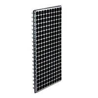 Кассеты для рассады 200 ячеек (200Q), размер кассеты 54х28см толщина стенки 0,7мм