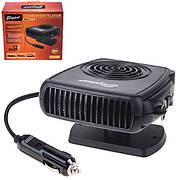 Тепловентилятор EL 101 506 150W обогревобдув 3м кабель (EL 101 506)