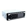 Автомагнитола MP3 3881 ISO 1DIN с сенсорным дисплеем, фото 3