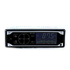 Автомагнитола MP3 3881 ISO 1DIN с сенсорным дисплеем, фото 4