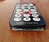 Автомагнитола MP3 3881 ISO 1DIN с сенсорным дисплеем, фото 6