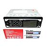 Автомагнитола MP3 3884 ISO 1DIN сенсорный дисплей / Автомобильная магнитола, фото 5