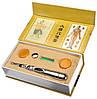Массажер в форме ручки massager PEN, фото 8