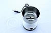 Кофемолка Domotec MS-1106 220V/150W / Измельчитель кофе, фото 9