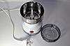 Кофемолка Domotec MS-1106 220V/150W / Измельчитель кофе, фото 10
