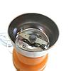 Электрическая кофемолка Domotec MS-1406 220V/150W / Измельчитель кофе, фото 6