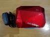 Сушилка для ногтей Beauty nail CCF + LED (00066) Лампа для маникюра 36 Вт, фото 8