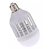 Лампа-приманка для насекомых светодиодная Zapp Light, фото 5