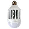 Лампа-приманка для насекомых светодиодная Zapp Light, фото 6
