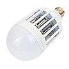 Лампа-приманка для насекомых светодиодная Zapp Light, фото 7