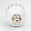 Лампа-приманка для насекомых светодиодная Zapp Light, фото 8