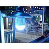 Лампа-приманка для насекомых светодиодная Zapp Light, фото 10