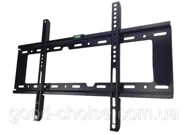 Настенное крепление для телевизора 32-70 V-70 / Кронштейн для телевизора