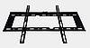 Настенное крепление для телевизора 32-70 V-70 / Кронштейн для телевизора, фото 4