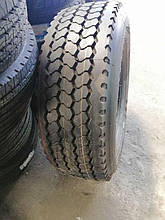 Шины грузовые 385/65R22.5-20PR  ANNAITE 397