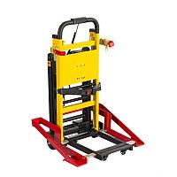 Лестничный подъемник для инвалидной коляски 11-С. Подъемник для инвалидов электрический. Медаппаратура