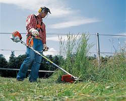 Запчасти к мотокосам и другому садовому оборудованию – уже в «Помогайка»!