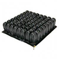 Противопролежневая подушка «ROHO», 38x38 см, високого профілю RO-1R-C