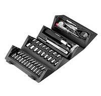 Набор инструментов Mercedes-Benz Tool Kit, артикул B67874430